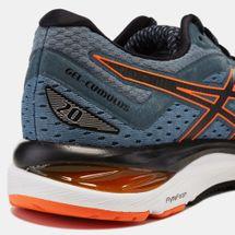Asics GEL-Cumulus 20 Shoe, 1228841