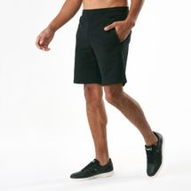 Asics Tiger Men's OP Sweat Shorts