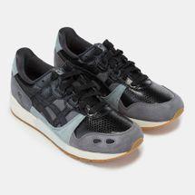 Asics Tiger GEL-LYTE Shoe, 1218608