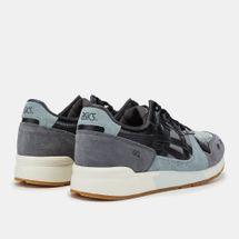 Asics Tiger GEL-LYTE Shoe, 1218609