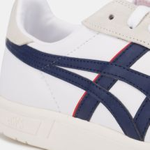 Asics Tiger GEL-Vickka TRS Shoe, 1274547