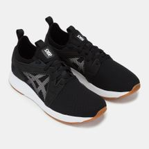 Asics Tiger GEL-Lyte V RB Shoe, 1218618