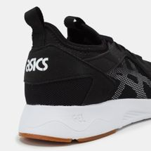 Asics Tiger GEL-Lyte V RB Shoe, 1218621