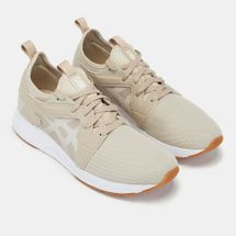 Asics Tiger GEL-Lyte V RB Shoe, 1218623
