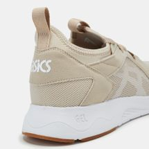 Asics Tiger GEL-Lyte V RB Shoe, 1218626