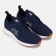 Asics Tiger GEL-Lyte V RB Shoe, 1218628