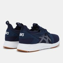 Asics Tiger GEL-Lyte V RB Shoe, 1218629