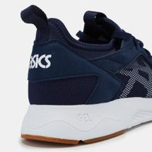 Asics Tiger GEL-Lyte V RB Shoe, 1218631