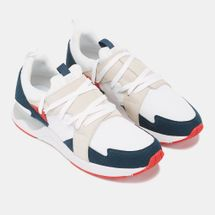 Asics Tiger GEL-LYTE V Sanze Shoe, 1208634
