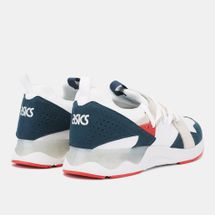 Asics Tiger GEL-LYTE V Sanze Shoe, 1208635