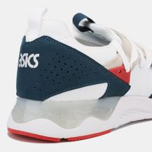 Asics Tiger GEL-LYTE V Sanze Shoe, 1208637