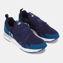 Asics Tiger GEL-LYTE V Sanze Shoe, 1208639