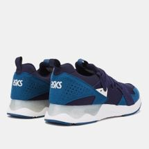 Asics Tiger GEL-LYTE V Sanze Shoe, 1208640