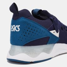 Asics Tiger GEL-LYTE V Sanze Shoe, 1208642