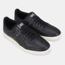 Asics Tiger Unisex GEL-Vickka TRS Shoe, 1470223