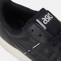 Asics Tiger Unisex GEL-Vickka TRS Shoe, 1470226