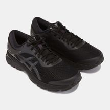 Asics GEL-Kayano 25 Shoe, 1208599