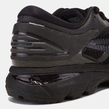 Asics GEL-Kayano 25 Shoe, 1208602