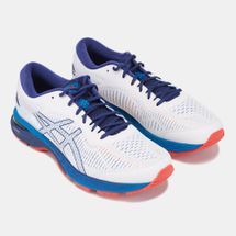 Asics GEL-Kayano 25 Shoe, 1208604