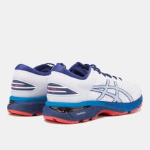 Asics GEL-Kayano 25 Shoe, 1208605