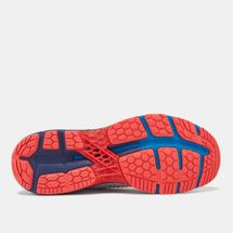 Asics GEL-Kayano 25 Shoe, 1208606
