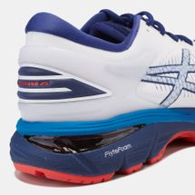 Asics GEL-Kayano 25 Shoe, 1208607