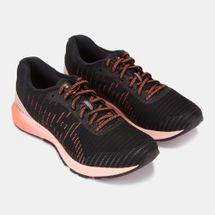 Asics DynaFlyte 3 Shoe, 1274519