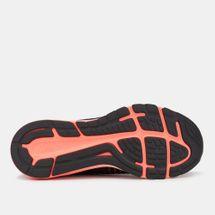Asics DynaFlyte 3 Shoe, 1274521
