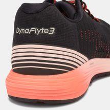 Asics DynaFlyte 3 Shoe, 1274522