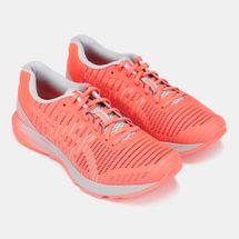 Asics DynaFlyte 3 Shoe, 1274524