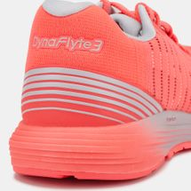 Asics DynaFlyte 3 Shoe, 1274527