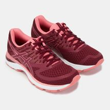 Asics GEL-Pulse 10 Shoe, 1218588