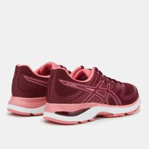 Asics GEL-Pulse 10 Shoe, 1218589