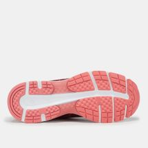 Asics GEL-Pulse 10 Shoe, 1218590