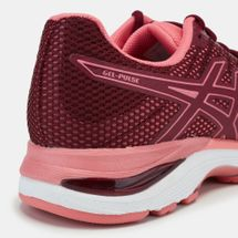 Asics GEL-Pulse 10 Shoe, 1218591
