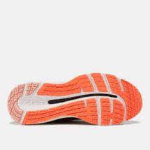 Asics GEL-Cumulus 20 Shoe, 1228845