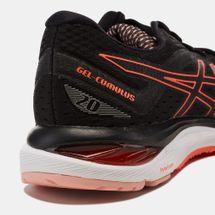Asics GEL-Cumulus 20 Shoe, 1228846