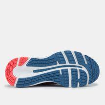 Asics GEL-Cumulus 20 Shoe, 1218585