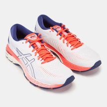 Asics GEL-Kayano 25 Shoe, 1208609