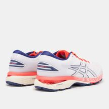 Asics GEL-Kayano 25 Shoe, 1208610