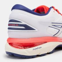 Asics GEL-Kayano 25 Shoe, 1208612