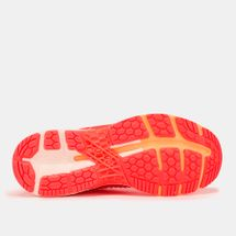 Asics GEL-Kayano 25 Shoe - Orange, 1208616