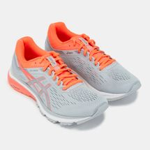 Asics GT-1000 7 Shoe, 1218593