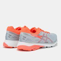 Asics GT-1000 7 Shoe, 1218594