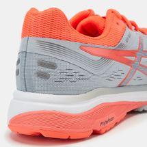 Asics GT-1000 7 Shoe, 1218596