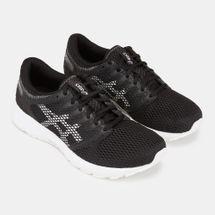 Asics Roadhawk FF2 Shoe, 1274529
