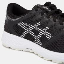 Asics Roadhawk FF2 Shoe, 1274532