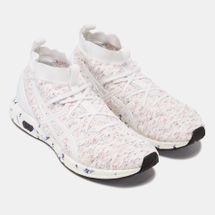 Asics HyperGEL-KAN Running Shoe, 1228848