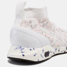 Asics HyperGEL-KAN Running Shoe, 1228851