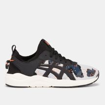 Asics Tiger GEL-Lyte Keisei Shoe